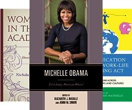 Communicating Gender (15 Book Series)