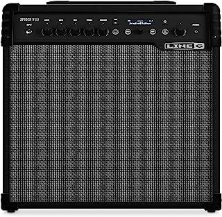 Line 6 ギターアンプ SPIDER V 60