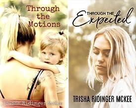 The Josie Series (2 Book Series)