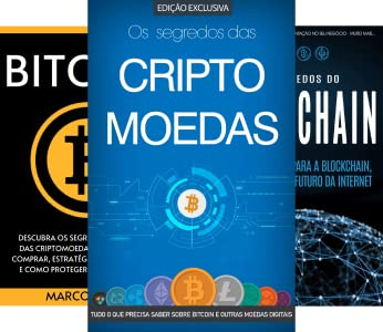 negociação forex online para iniciantes criptomoedas golpes