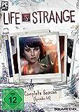 Life is Strange [PC Code - Steam]