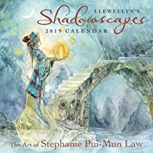 Best stephanie pui mun law shadowscapes Reviews