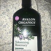 best cheap natural shampoo