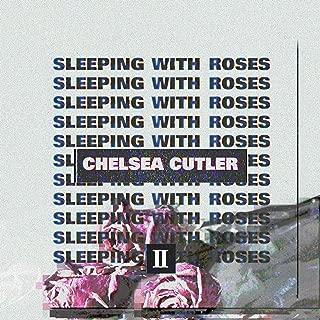 Sleeping With Roses II