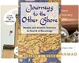 Princeton Studies in Muslim Politics (20 Book Series)