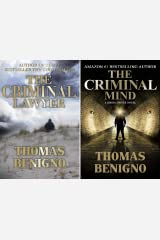 The Good Lawyer Series (2 Book Series) Kindle Edition