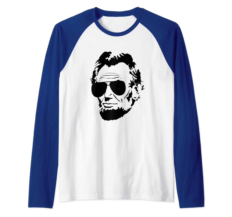 Amazon.com: Abe Lincoln Imagen Abraham Lincoln retrato con ...
