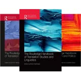 Routledge Handbooks in Translation and Interpreting Studies (12 Book Series)