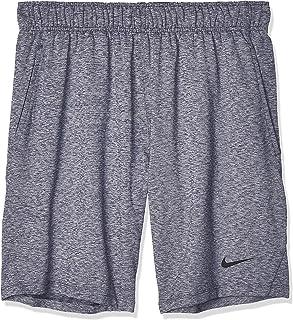 Nike Men's Dri-FIT Yoga Training Shorts