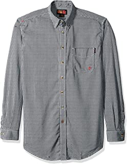 9f02461718a Amazon.com  Boot Barn - The Everyday Staples  Patterned Shirts ...