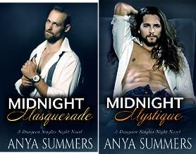 Dungeon Singles Night (2 Book Series)