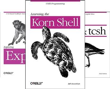 Nutshell Handbooks