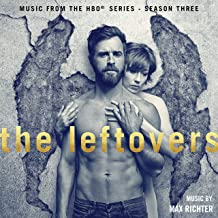 The Leftovers: Season 3 (Music from the HBO Series)