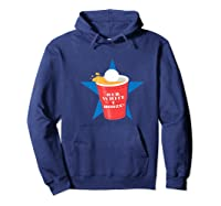 Beer Pong Party College Student Graphic Premium T-shirt Hoodie Navy