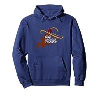 Kentucky 2020 I Horse Racing Derby Day Lover Premium T-shirt Hoodie Navy
