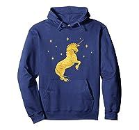 Unicorn Tshirts Unicorn Shirts For I\\\'m Magical Hoodie Navy
