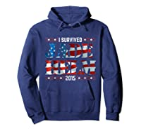 Jade Helm 15 Conspiracy Theories T Shirt Usa Army Political Hoodie Navy