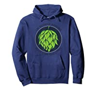I\\\'m Silently Judging Your Beer Selection Funny Craft Beer T-shirt Hoodie Navy