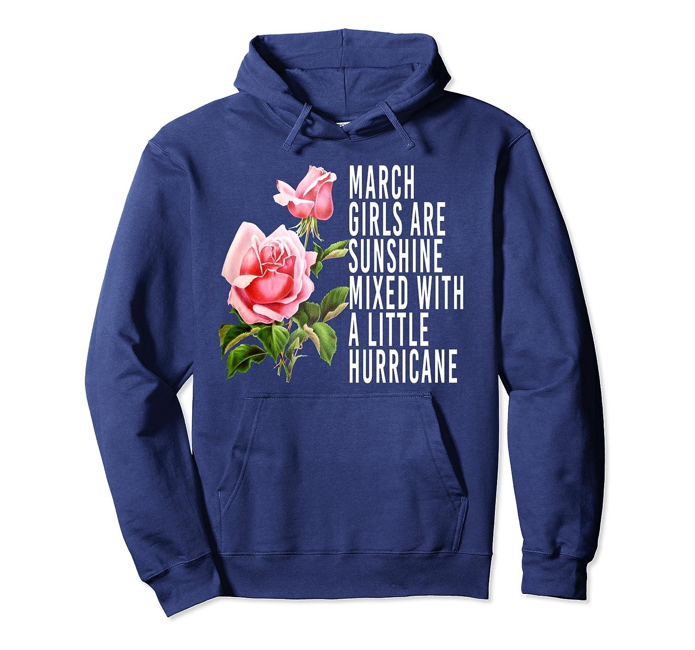 Born To Garden Funny Novelty Hoodie Hoody hooded Top