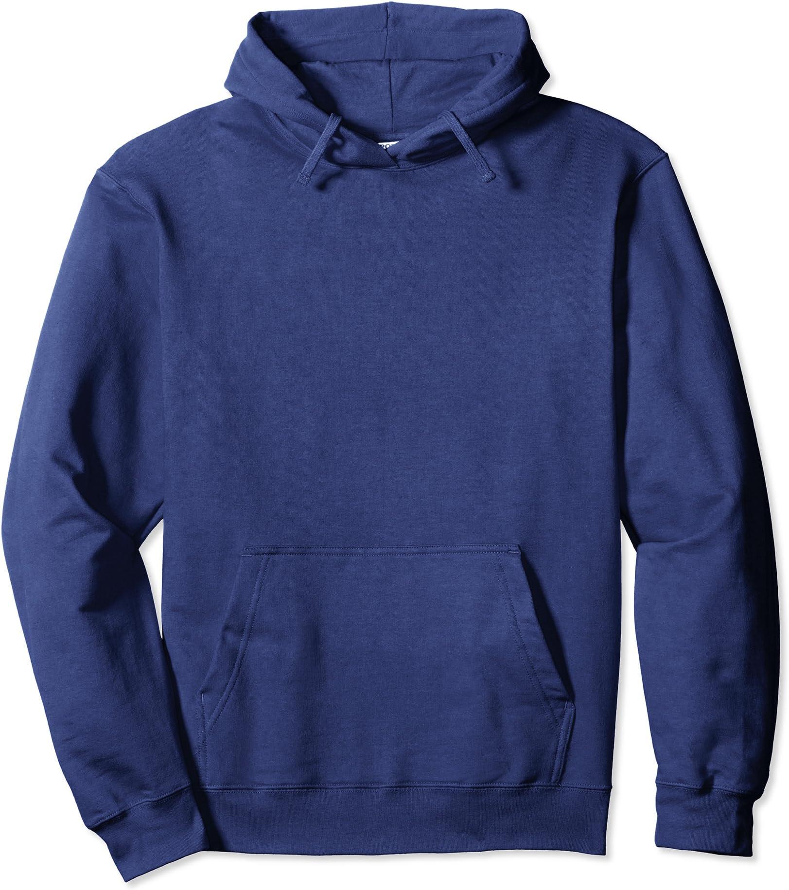 NCIS TV Show GIBBS/' RULES Licensed Sweatshirt Hoodie