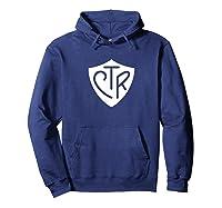 Lds Ctr Shirt Choose The Right Tshirt Hoodie Navy