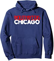 S S Chicago Shirts For | Southside Chi Shirt Hoodie Navy