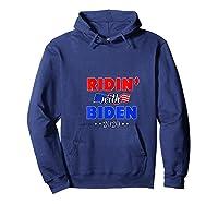Joe Biden 2020 President Vote Election Rally Shirt T Shirt Hoodie Navy