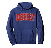 Texas Varsity Style Usa Vintage Sports Shirts Hoodie Navy