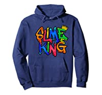 E King Tshirt For E Shirt Hoodie Navy