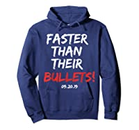 Storm Area 51 They Can't Stop Us All Shirts Hoodie Navy