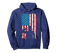 Veteran S Day Patriotic Usa Flag We Salute You Veterans T Shirt Hoodie Navy