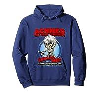 Achmed The Dead Terrorist Airway Heights Wa Tank Top Shirts Hoodie Navy