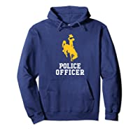 Wing Cow Nation Flag Apparel Shirts Hoodie Navy