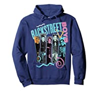Still Love The 90s Backstreet Great Back Again Gifts Shirts Hoodie Navy