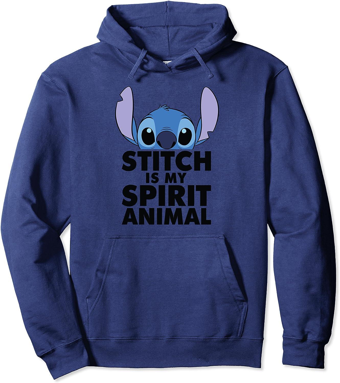 Disney Lilo And Stitch Men Women Unisex TShirt T-shirt Vest Baseball Hoodie 386