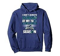 Eagles Fan Philly Eagles Phila Eagles Fan Shirts Hoodie Navy
