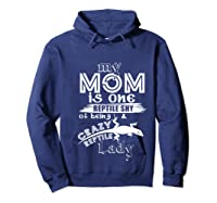 Gift For My Love T Shirt Don T Be Eye Candy Be Soul Food Pullover  Hoodie Navy