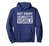 Tal Health Awareness Shirts For Support Gift Premium T-shirt Hoodie Navy