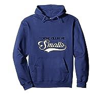 You're Killin' Me S Funny Baseball Parent Meme T-shirt Hoodie Navy