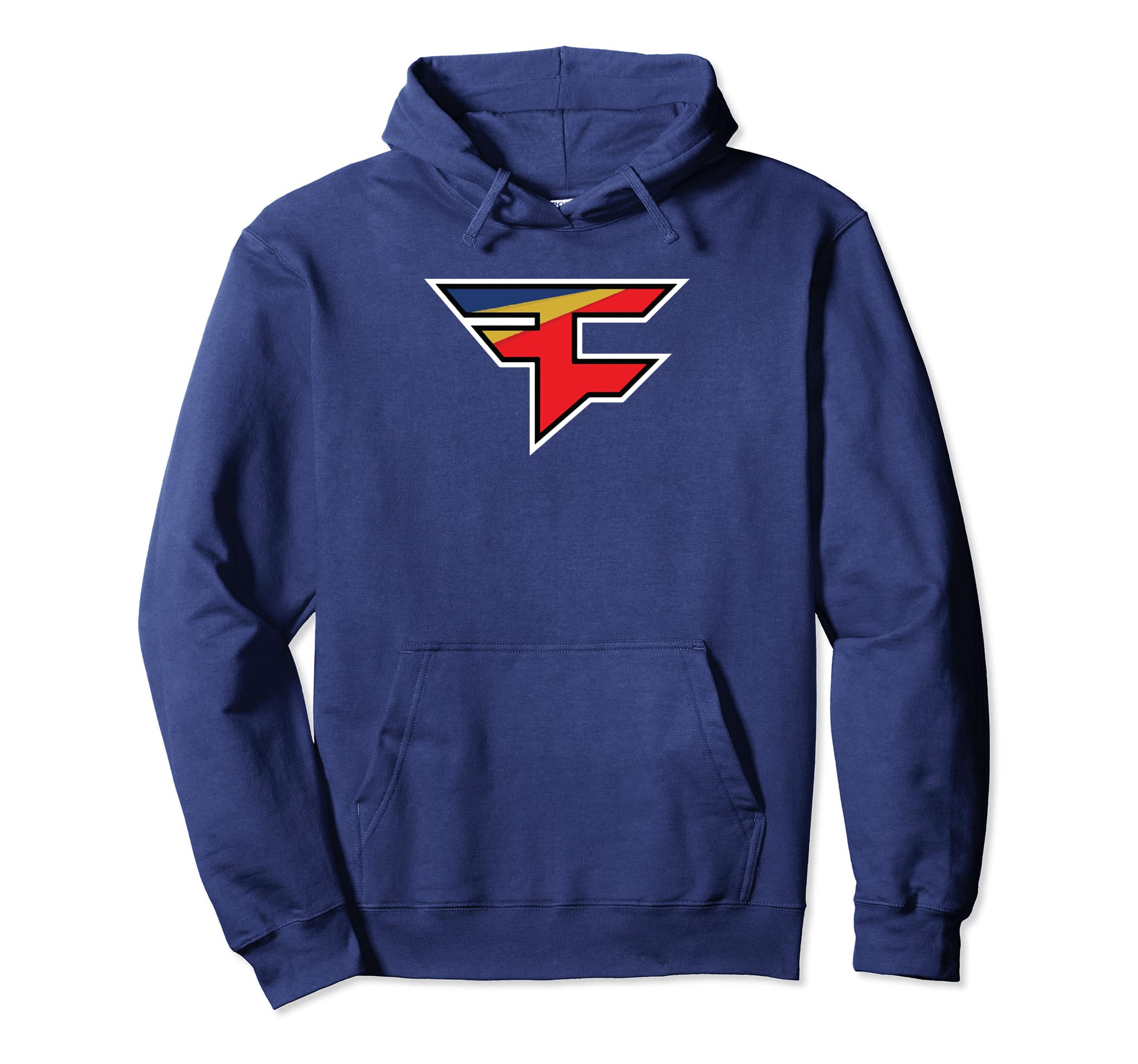 Amazon.com: tfue hoodie: Clothing