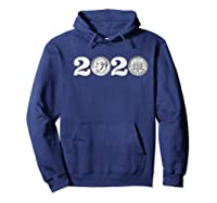 Funny T Shirts For Funny T Shirts For And  Hoodie Navy