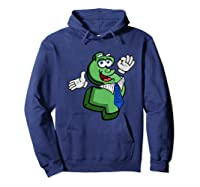 Funny T Shirts For Funny T Shirts For  Hoodie Navy