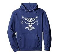 Wwe Lesnar Logo Suplex City T Shirt Hoodie Navy