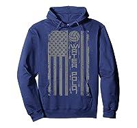 Water Polo Shirt | Cute Team Aquatic Sport Tee Usa Gift Hoodie Navy