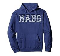 Brendan Gallagher Habs T Shirt Apparel Hoodie Navy