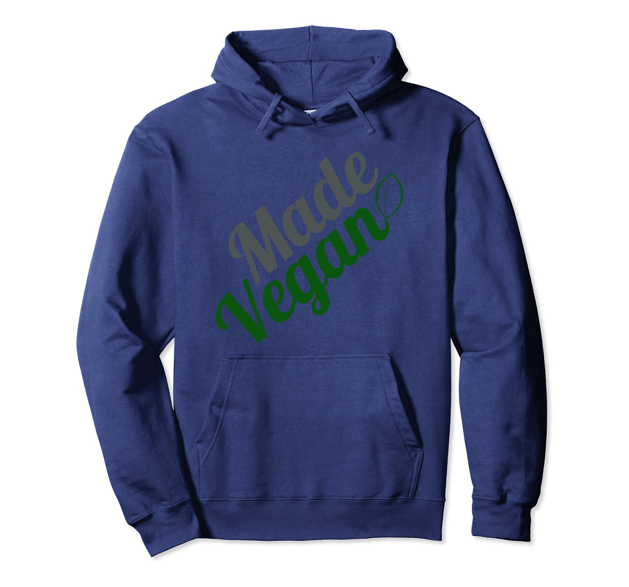 Amazon Vegetarian Hoodie Funny Made Vegan Gift Idea Vegetarianism Clothing