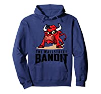 Funny T Shirts For Funny T Shirt For  Hoodie Navy