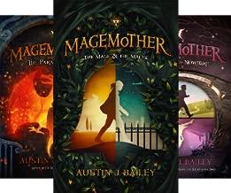 Magemother (3 Book Series)