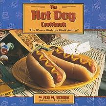 The Hot Dog Cookbook