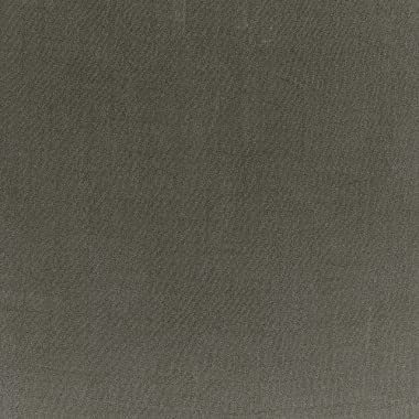 Fabtrends USA Fabtrends Linen Look Solid Olive Fabric, 1 yard